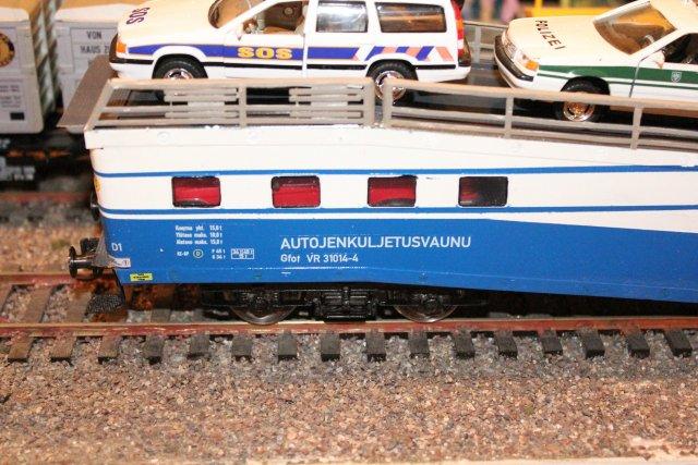 Güterwagen bei der MOB - Seite 3 Mob61513