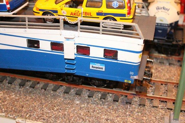 Güterwagen bei der MOB - Seite 3 Mob61514