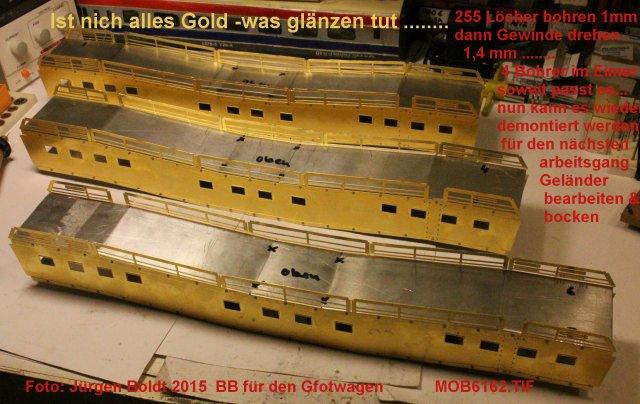 Güterwagen bei der MOB - Seite 3 Mob61611