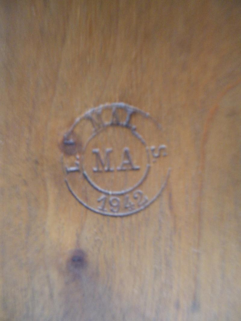 Mas 36 Tir réduit Imgp0015