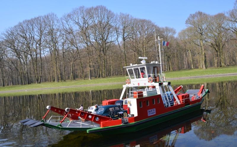 Navigation fluviale: les bacs de Seine Dsc_0010