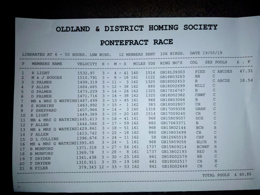 3rd 5th 6th oldland hs pontefract 19.5.19 Img_2021