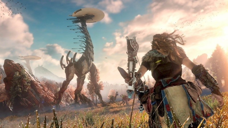 Horizon Zero Dawn Approa10