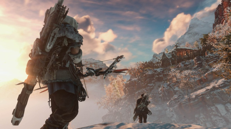 Horizon Zero Dawn Coming10