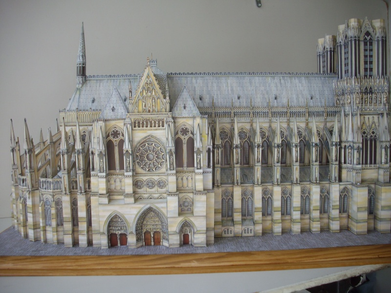 Cathédrale de Reims au 1/250° - Page 2 Imgp2310