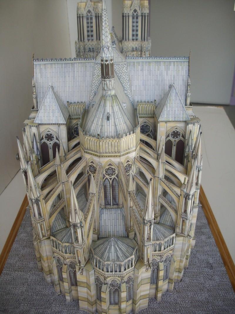 Cathédrale de Reims au 1/250° - Page 2 Imgp2312