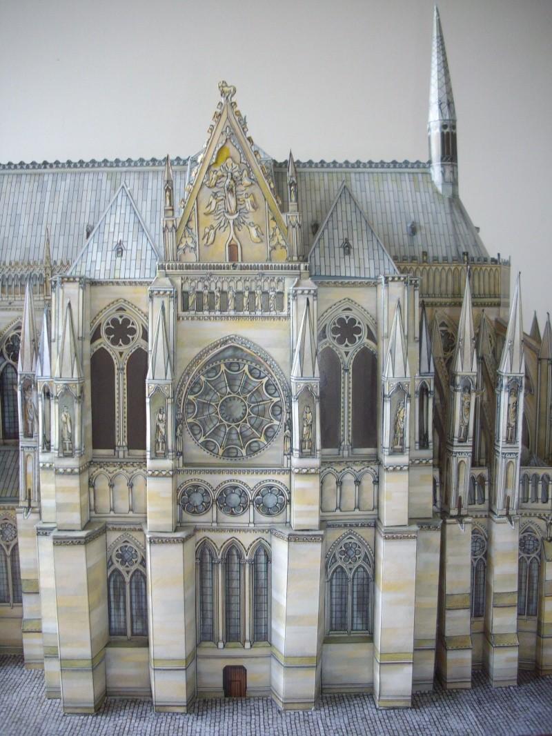 Cathédrale de Reims au 1/250° - Page 2 Imgp2314