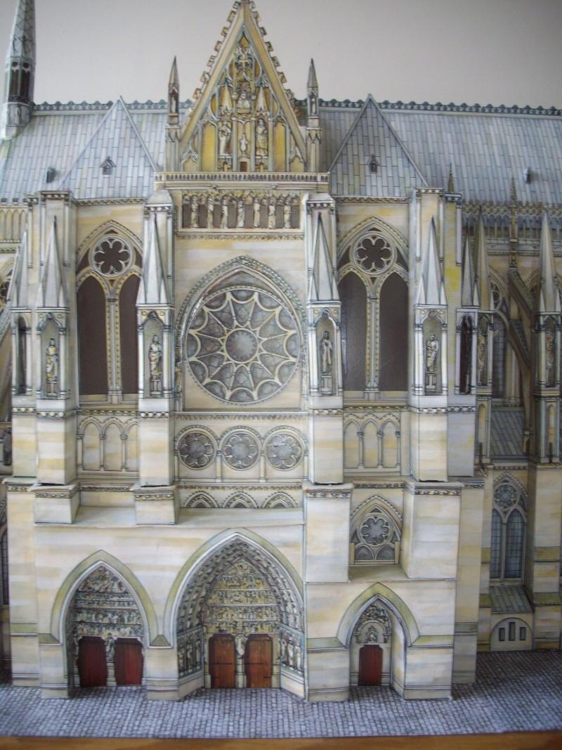 Cathédrale de Reims au 1/250° - Page 2 Imgp2315