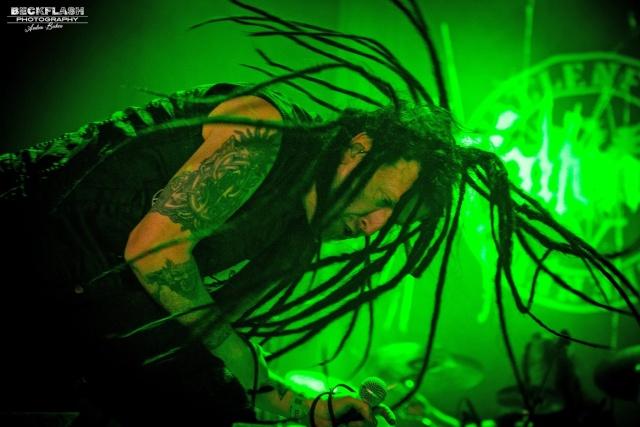 Graspop Metal Meeting - Dessel (Belgium) June 20 - 2015 11057910