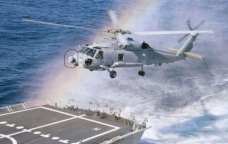 USS REUBEN JAMES 1/350 Academy  Zzz-la10