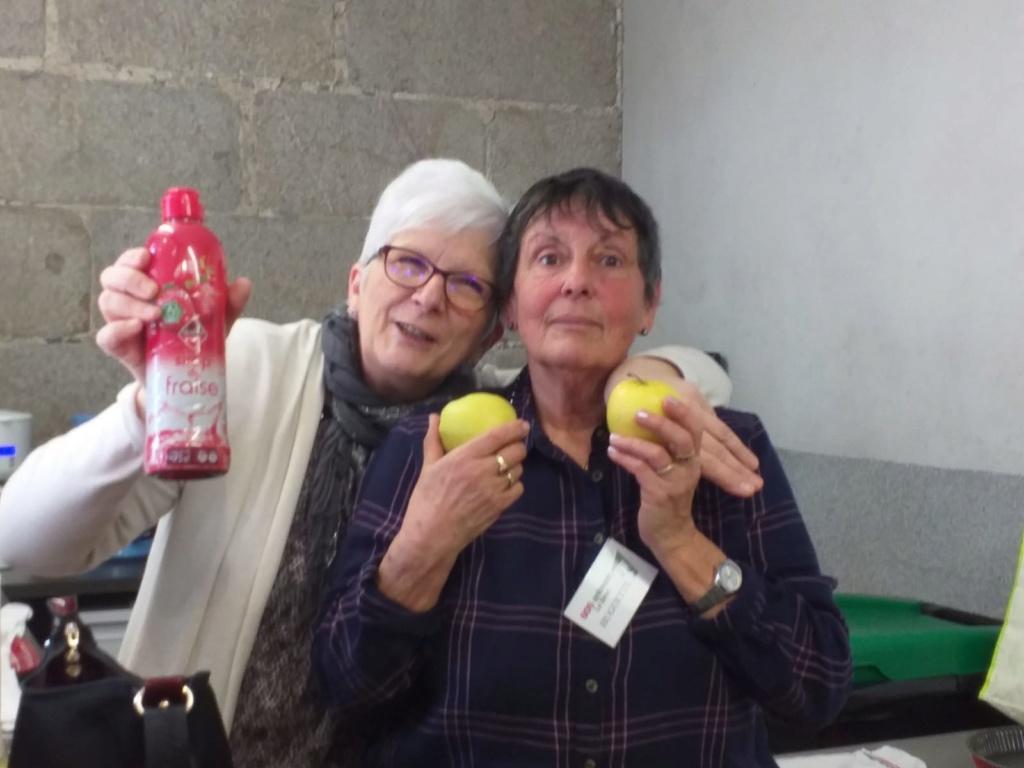 Avis à nos chères bénévoles pâtissières  Img-2012