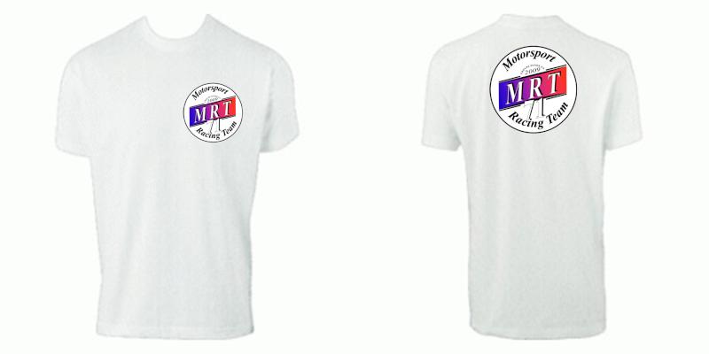 tee-shirt MRT 71 / MRT ref : t-s 001 Tee-sh12