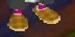 liste des chaussures Chau110