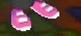 liste des chaussures Chaus110
