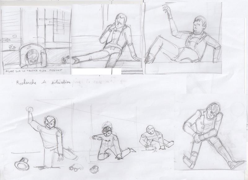 La galerie de Lazu  - Page 2 Bd110