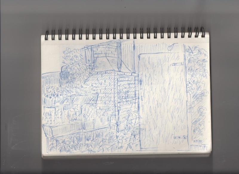 La galerie de Lazu  - Page 2 Bscn0712