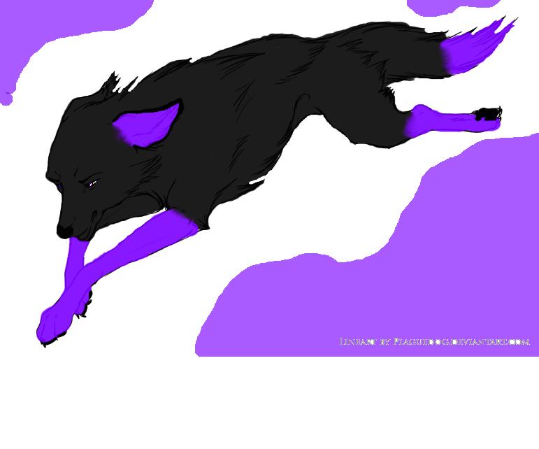 Werewolf rp - Page 2 Maddie10