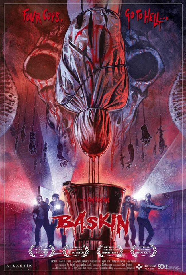 Baskin Baskin10
