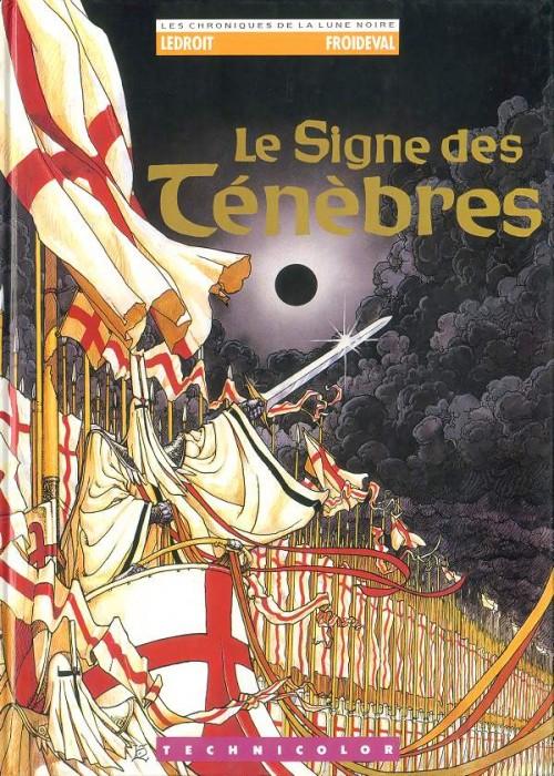 Chroniques de la Lune Noire Couv_110