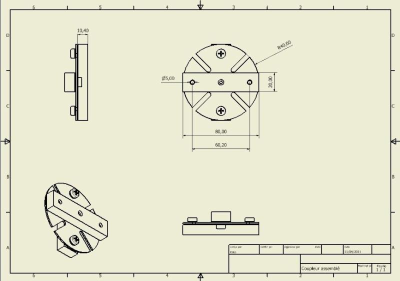 Numérisation Sieg SX2 - Page 6 Captur10