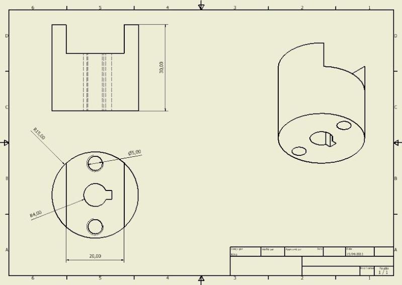 Numérisation Sieg SX2 - Page 6 Captur12