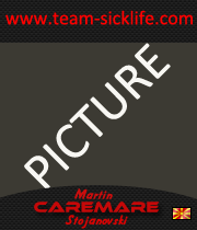 SICKLiFE Galery Avatar10