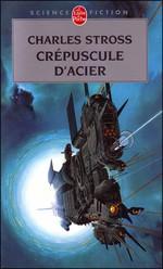 [Stross, Charles] Crépuscule d'acier Cr_pus10
