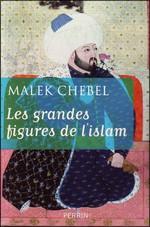 [Chebel, Malek] Les grandes figures de l'islam Les_gr10