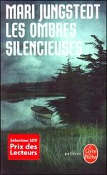[Jungstedt, Mari] Les ombres silencieuses Les_om10
