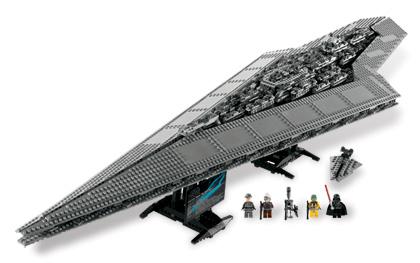 L'actualité Lego - Page 4 1022110