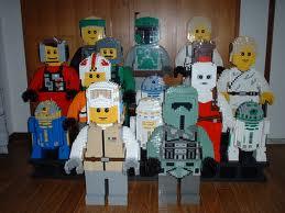 Les créations LEGO sur le NET - Page 2 Images10
