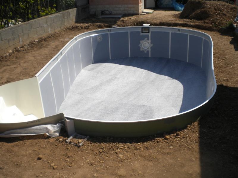notre piscine AMANDINE 730  - Page 2 Dscn0517