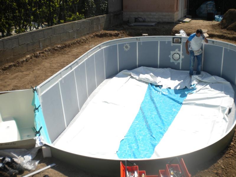 notre piscine AMANDINE 730  - Page 2 Dscn0518