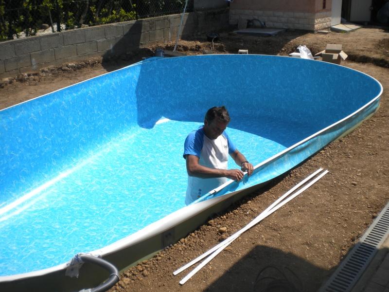 notre piscine AMANDINE 730  - Page 2 Dscn0519