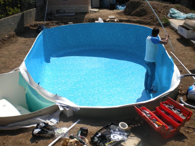 notre piscine AMANDINE 730  - Page 2 Dscn0520