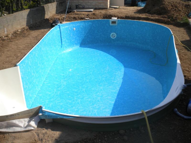 notre piscine AMANDINE 730  - Page 2 Dscn0521