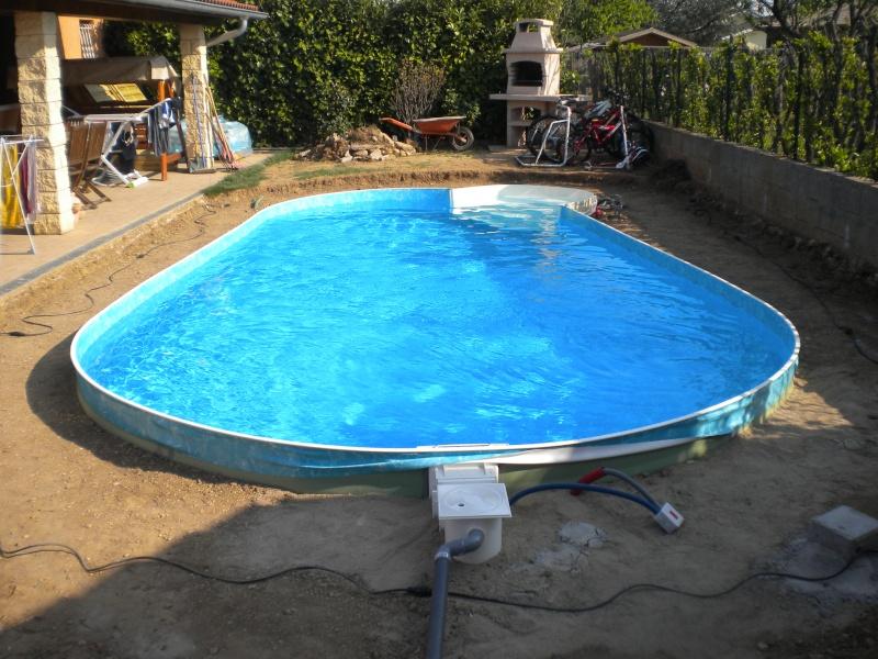 notre piscine AMANDINE 730  - Page 2 Dscn0522