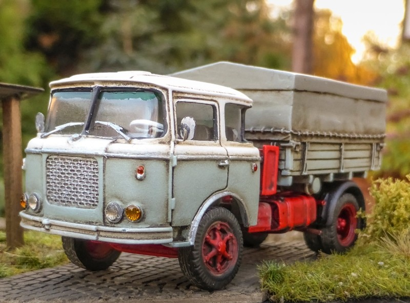 Škoda 706RT - Seite 3 P1110912
