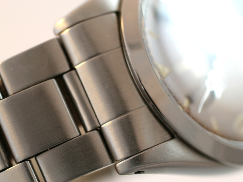 (Vends) Rolex ExplorerRéf : 1016 Img_4715
