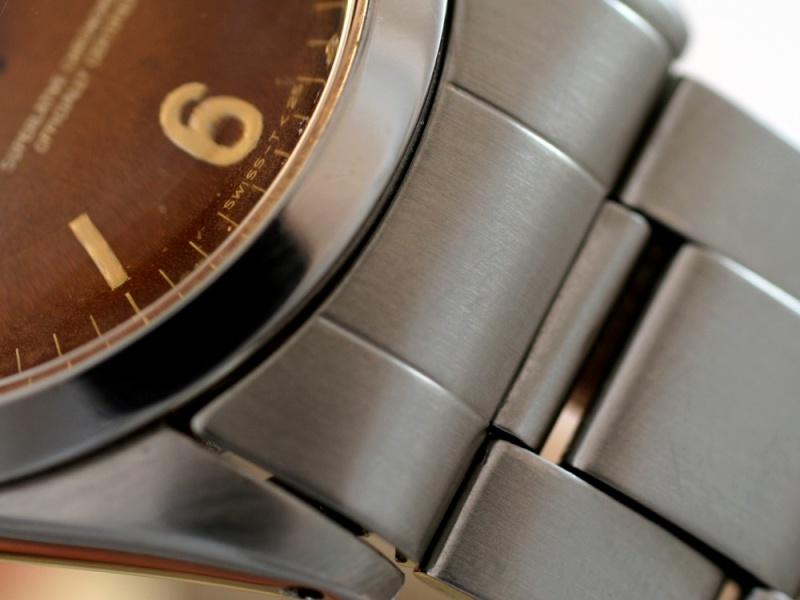 (Vends) Rolex ExplorerRéf : 1016 Img_4717