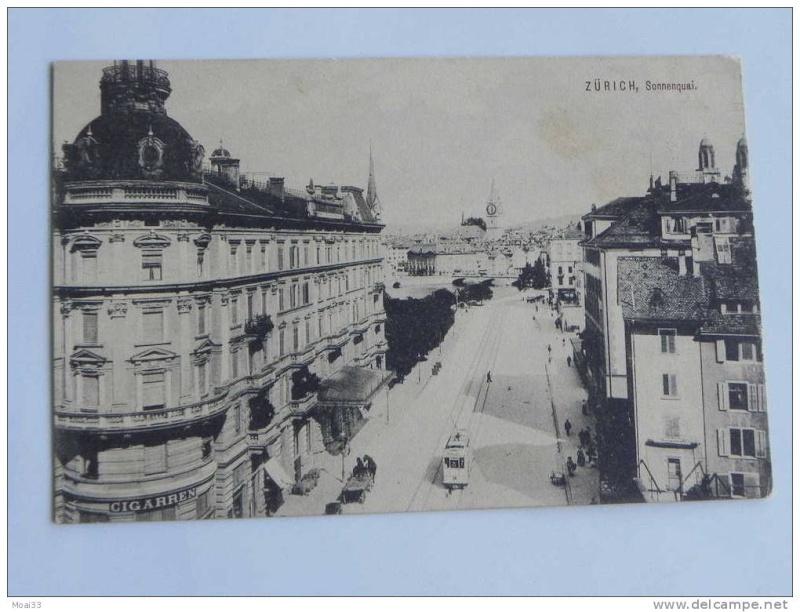 Villes et villages en cartes postales anciennes .. - Page 44 012_0010