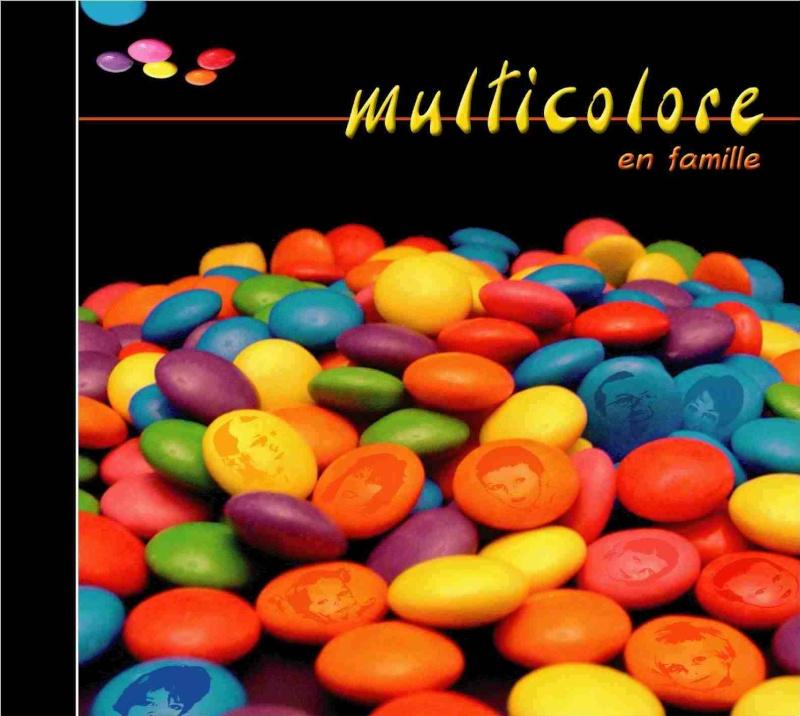 tout est multicolore - Page 21 11113711