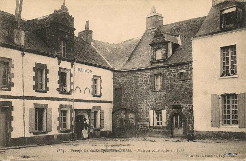 Cartes postales ville,villagescpa par odre alphabétique. 13173610