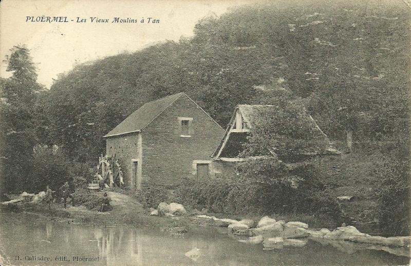 Cartes postales ville,villagescpa par odre alphabétique. - Page 2 13288210