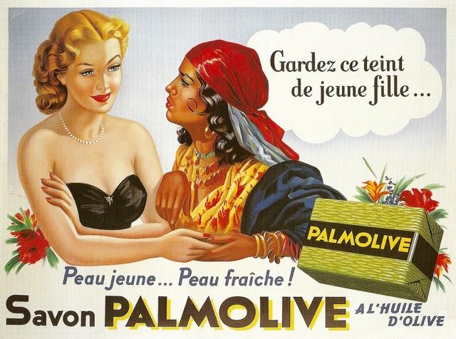 Les aniennes affiches publicitaires. - Page 4 17a65310