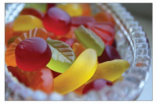Les bonbons de ma jeunesse. - Page 4 1c8dce10