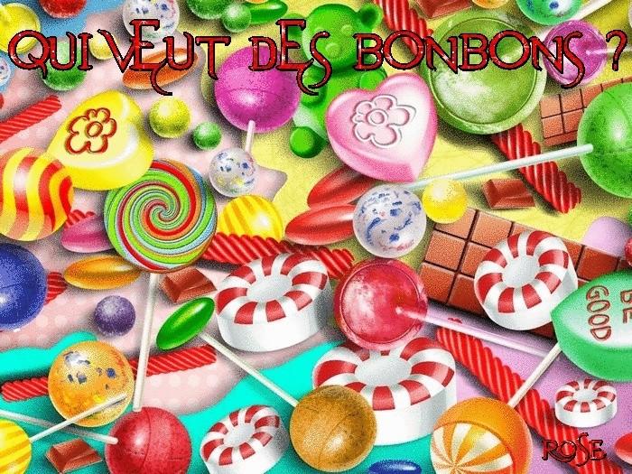 Les bonbons de ma jeunesse. - Page 5 2dcf4f10