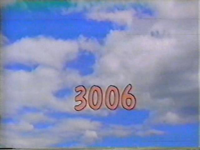 Basé sur les nombres, il suffit d'ajouter 1 au précédent. - Page 3 300610