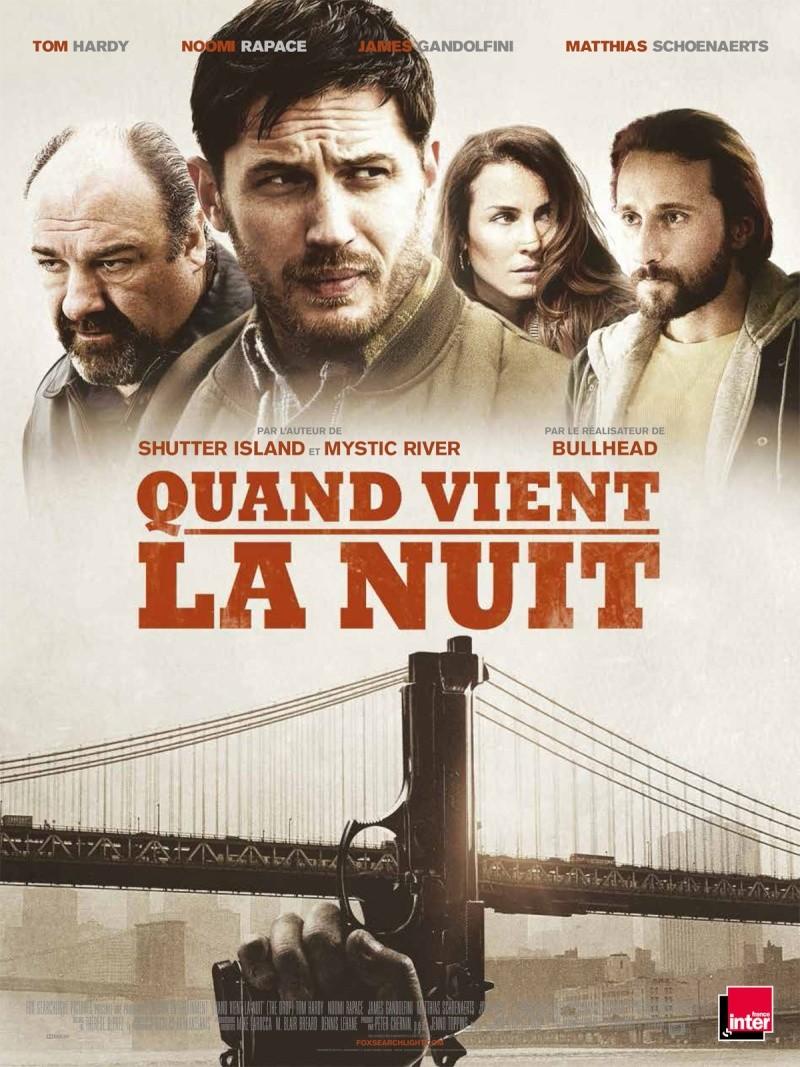 MARABOUT DES FILMS DE CINEMA  - Page 3 32547610