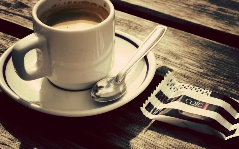 TASSES DE CAFE 4286e410